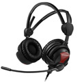 Broadcast Headsets Price List