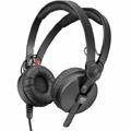 PRO Headphones Price List